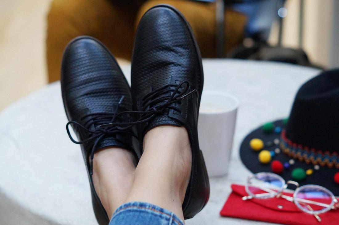 bag-at-you-fashion-blog-sutro-footwear
