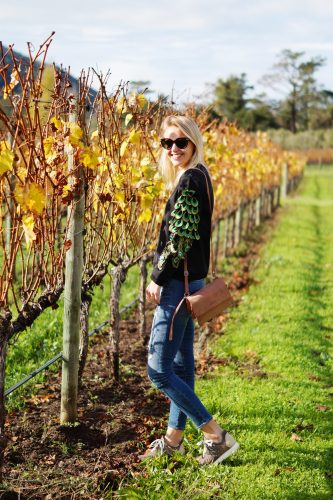 bag-at-you-fashion-blog-what-to-wear-when-wine-tasting