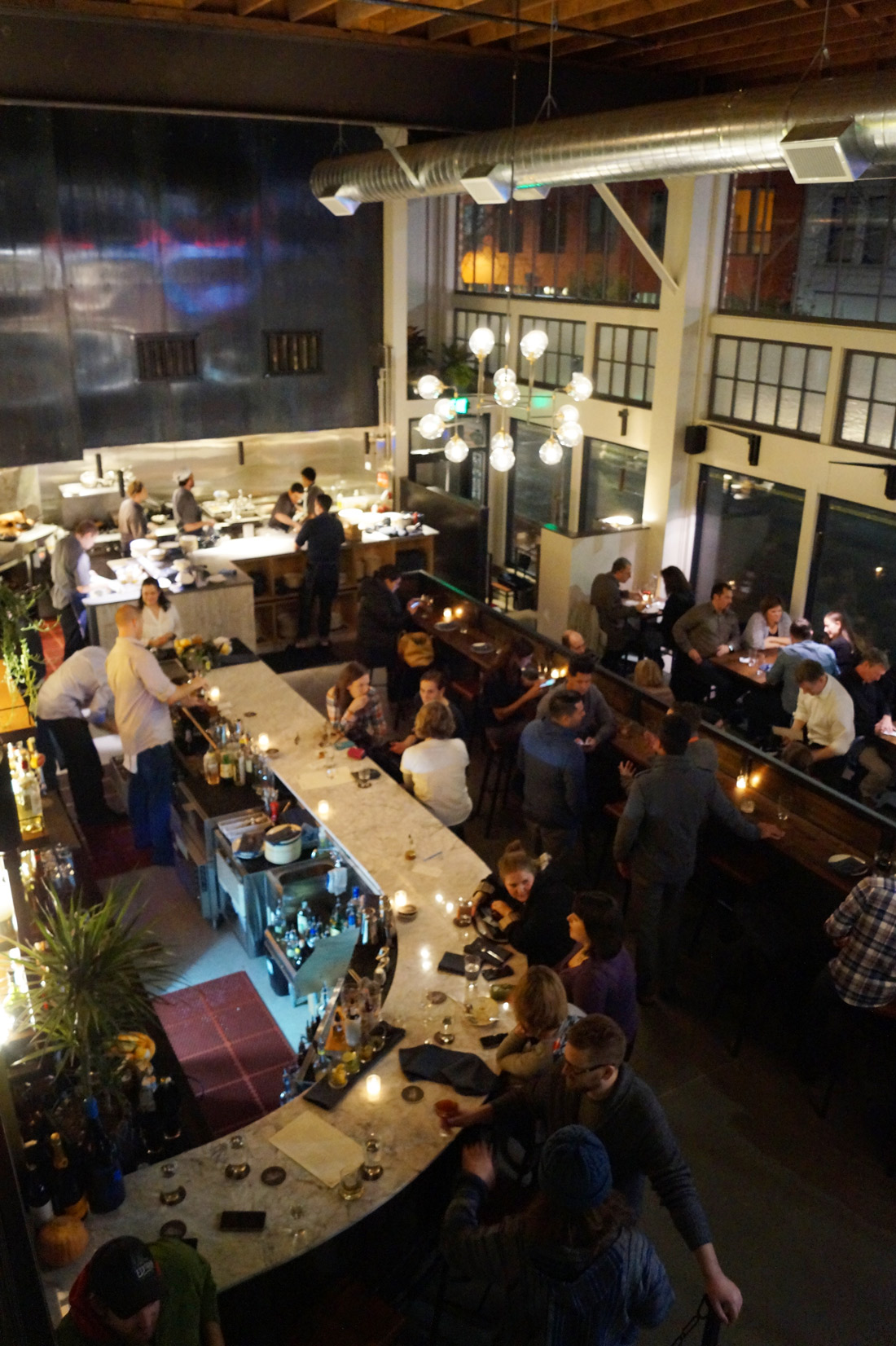 bag-at-you-flintcreek-cattle-co-seattle-restaurant
