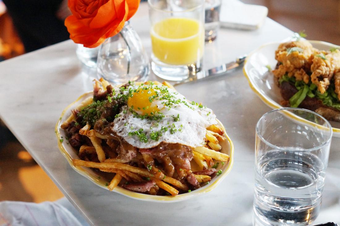 bag-at-you-food-blog-saint-helens-cafe-duck