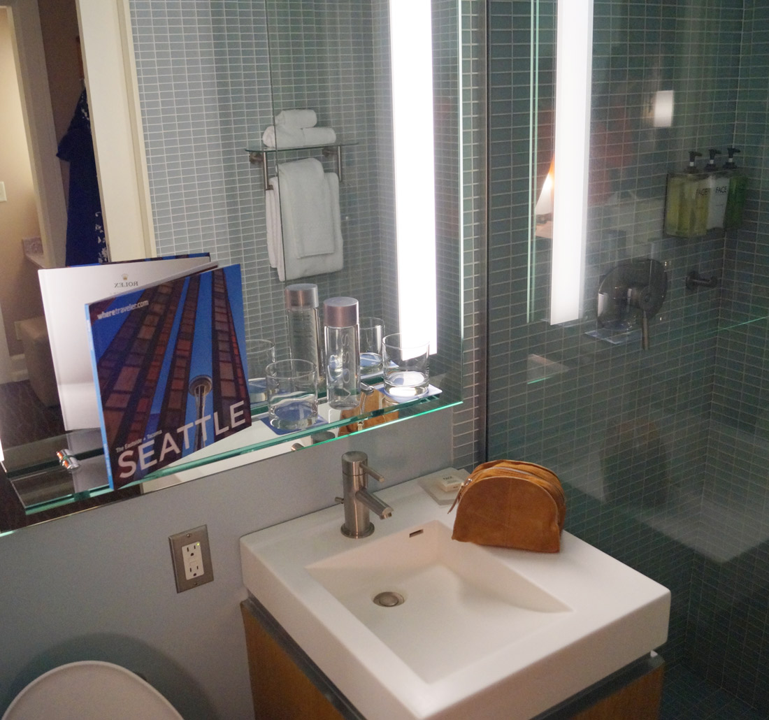 bag-at-you-hotel-andra-seattle-bathroom