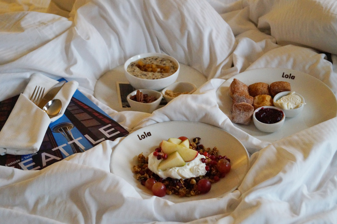 bag-at-you-hotel-andra-seattle-breakfast-in-bed