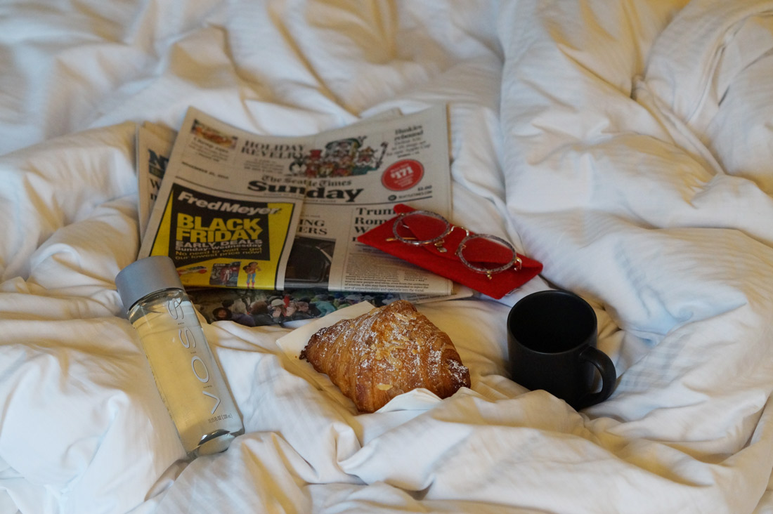 bag-at-you-hotel-andra-seattle-breakfast