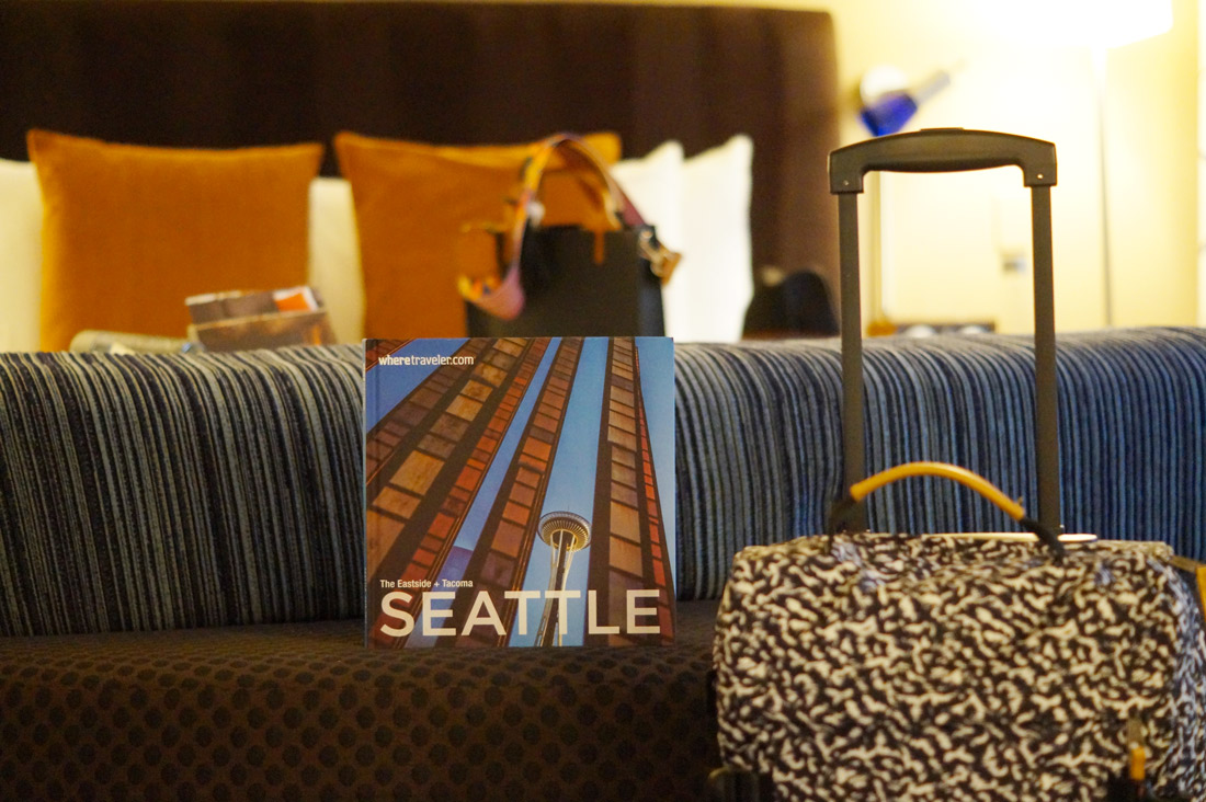 bag-at-you-hotel-andra-seattle-suite