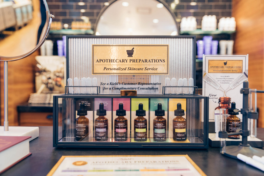 bag-at-you-lifestyle-blog-apothecary-preparations-kiehls