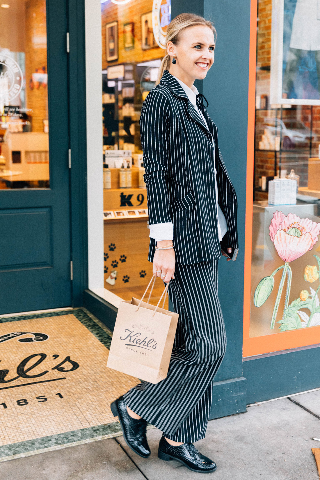 bag-at-you-lifestyle-blog-boohoo-suit