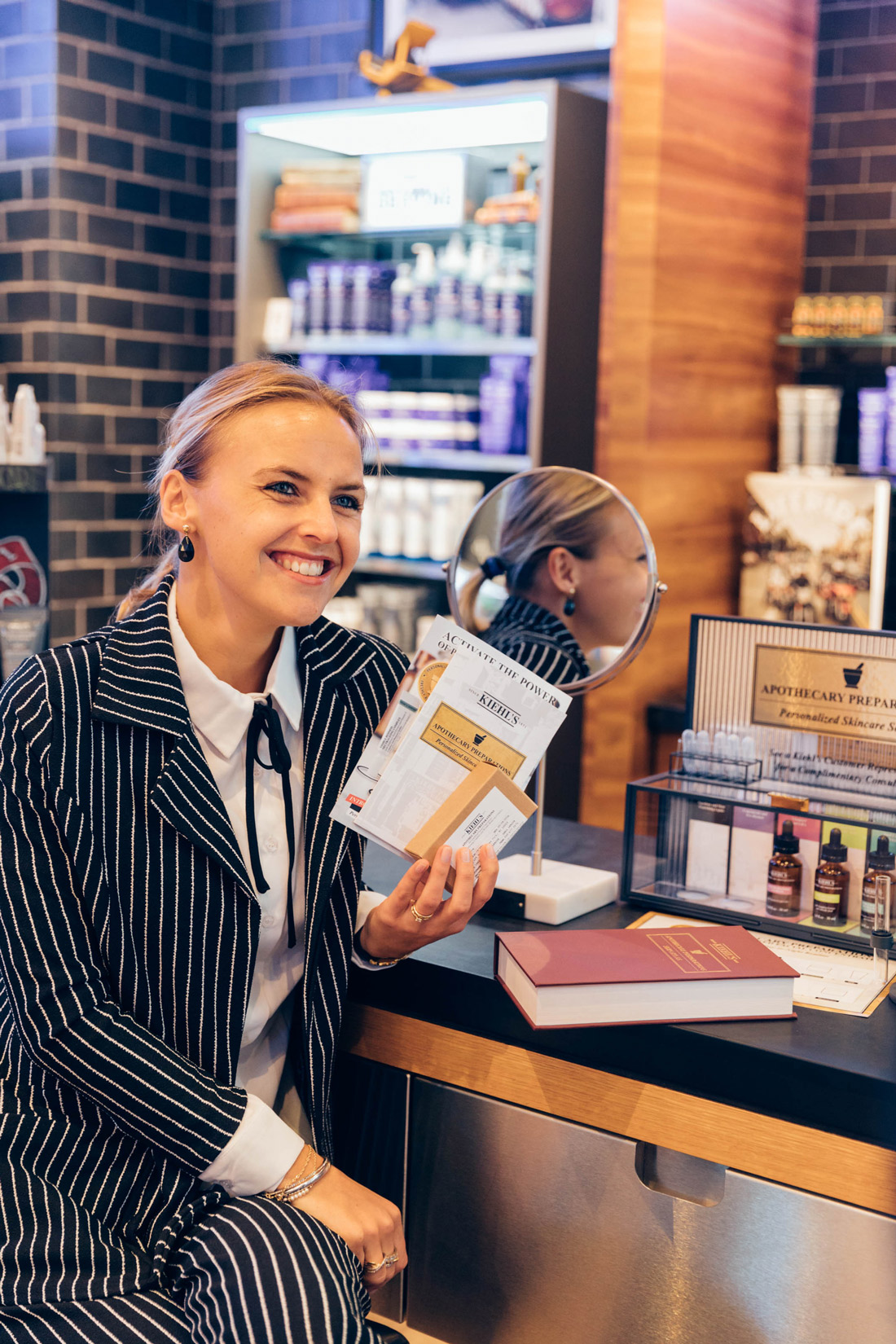 bag-at-you-lifestyle-blog-kiehls-personalized-skincare