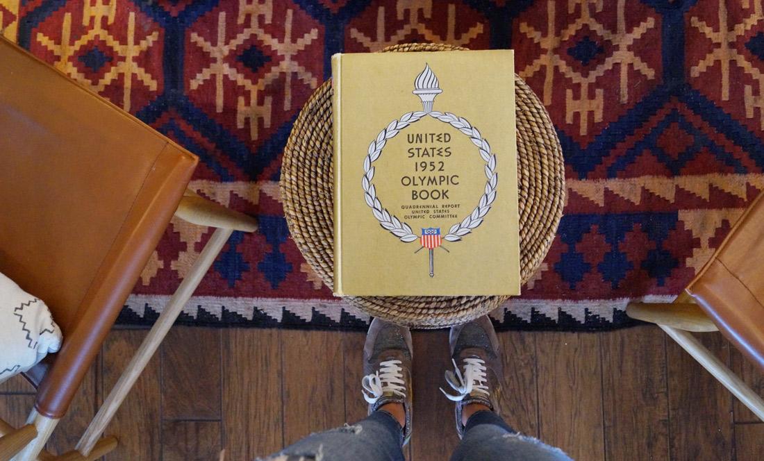 bag-at-you-relaxing-at-the-hotel-carmel