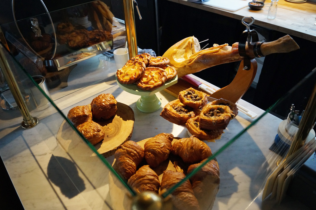 bag-at-you-saint-helens-cafe-breakfast-seattle