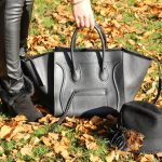 These iconic designer handbags never go out of style!