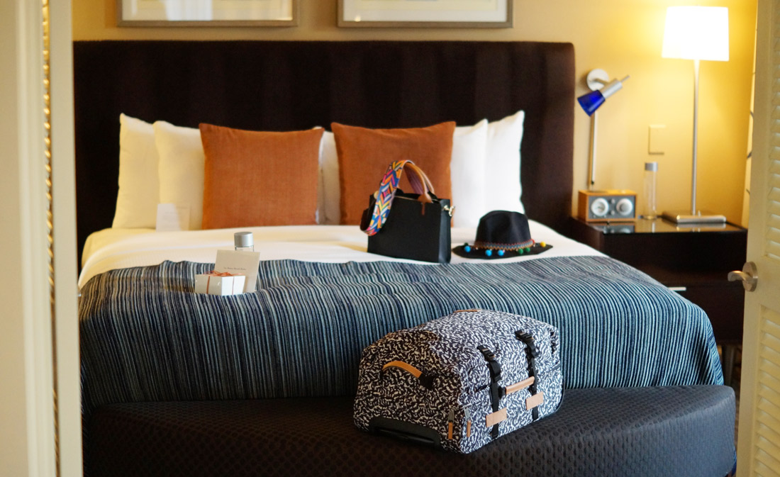 bag-at-you-travel-blog-hotel-andra-seattle