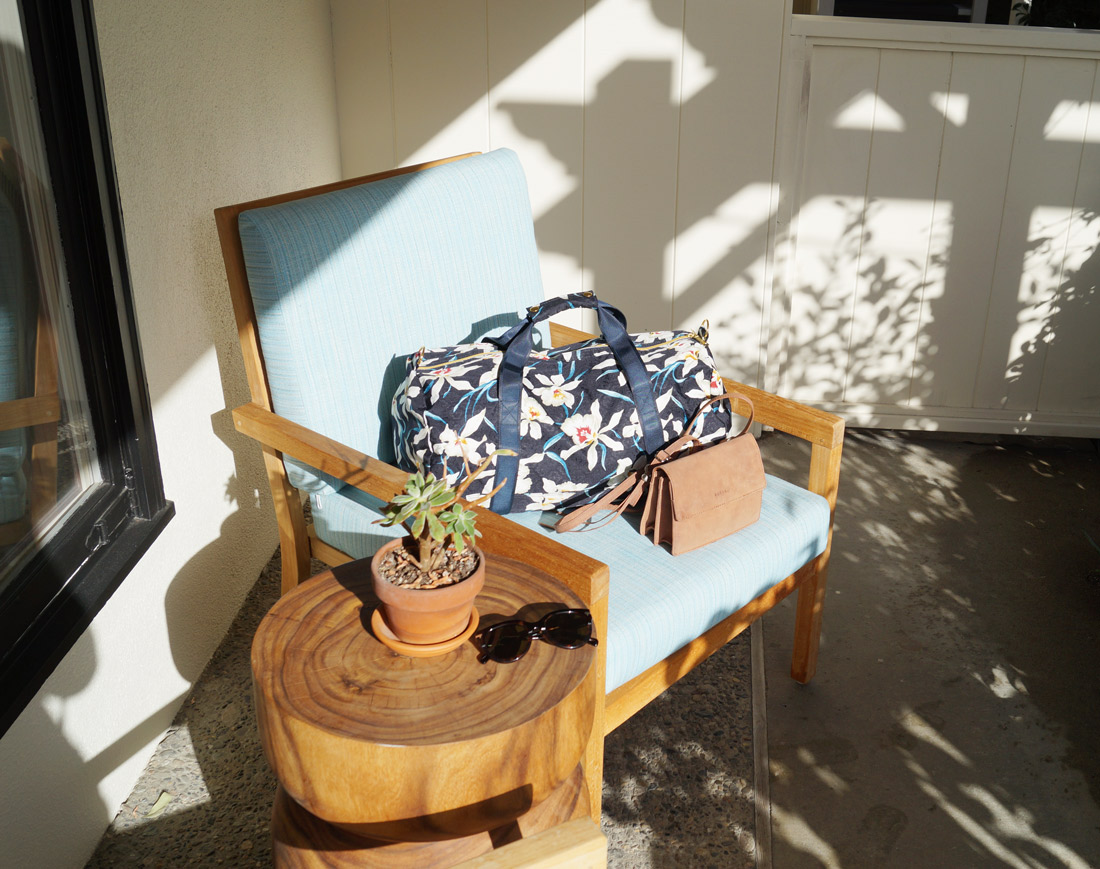 bag-at-you-travel-bags-to-hotel-carmel