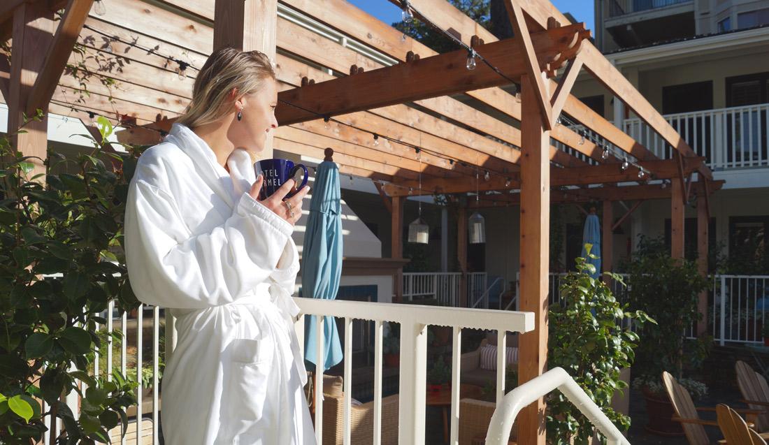 bag-at-you-travel-blog-hotel-carmel-california