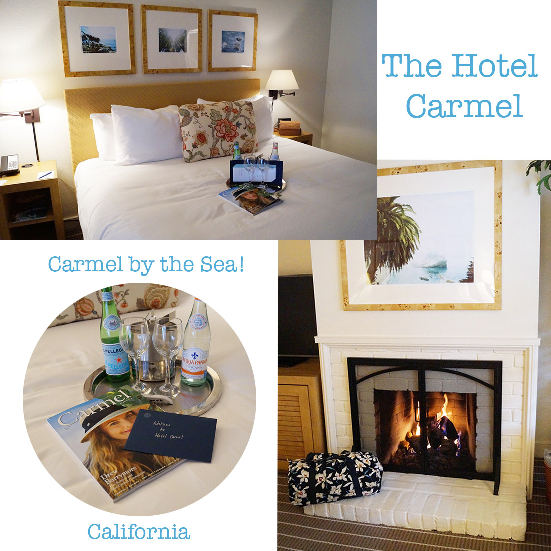 bag-at-you-travel-blog-welcome-hotel-carmel