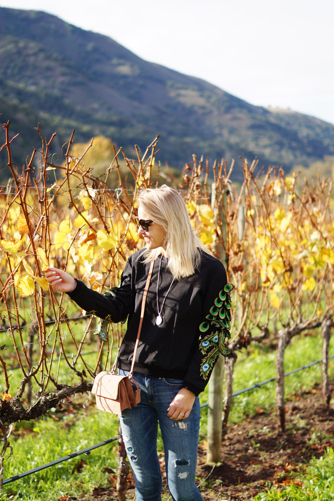 bag-at-you-travel-blog-what-to-wear-when-wine-tasting