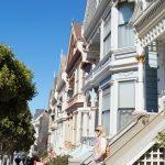 Vlog: A week in San Francisco!