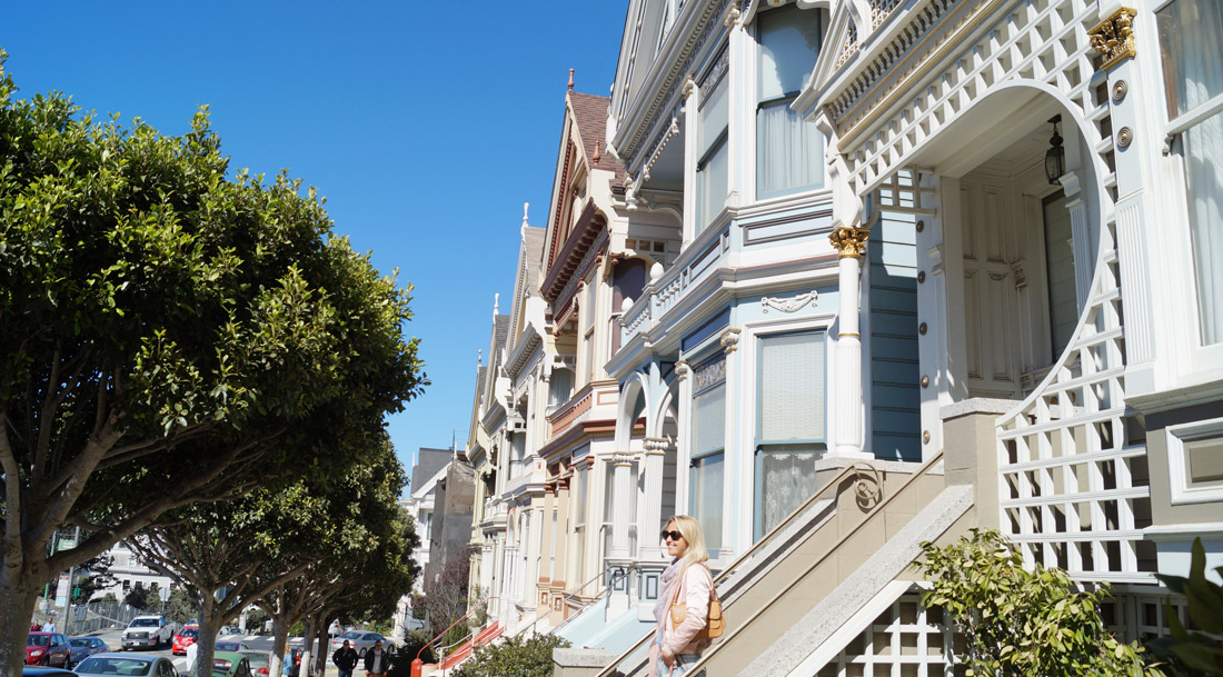 bag-at-you-vlog-a-week-in-san-francisco-with-a-dutch-blogger