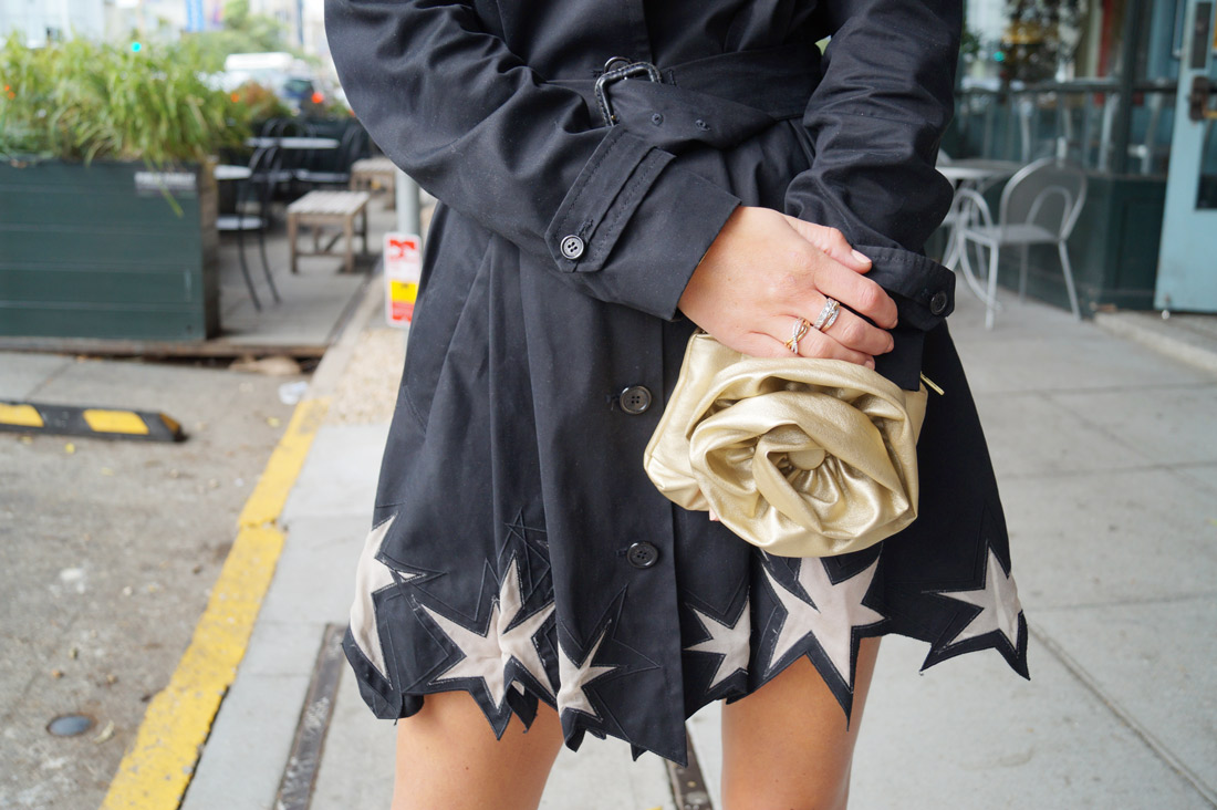 bag-at-you-fashion-blog-celina-martin-designs