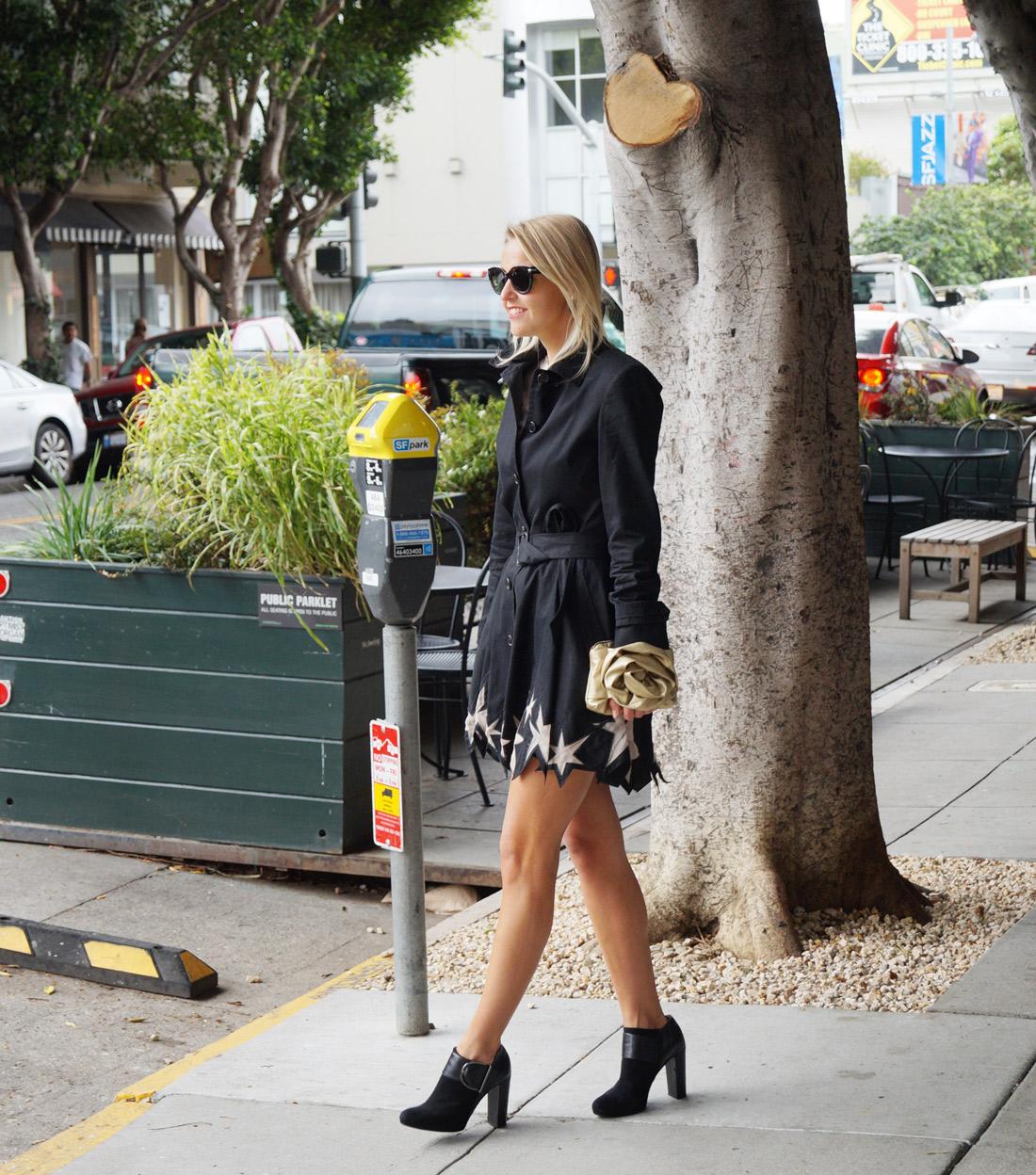 bag-at-you-fashion-blog-clutch