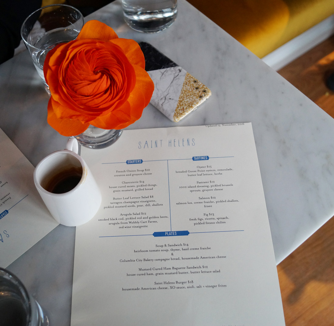 bag-at-you-food-blog-saint-helens-cafe-coffee