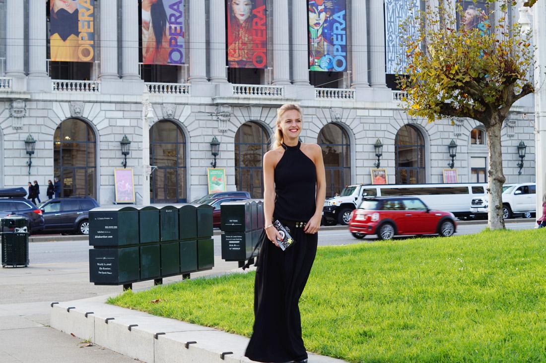 bag-at-you-fashion-blogger-annaborgia-stella-dress