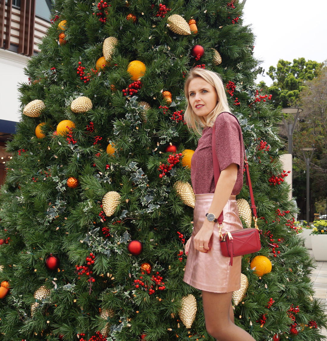 bag-at-you-fashion-blog-christmas-outfit-to-party