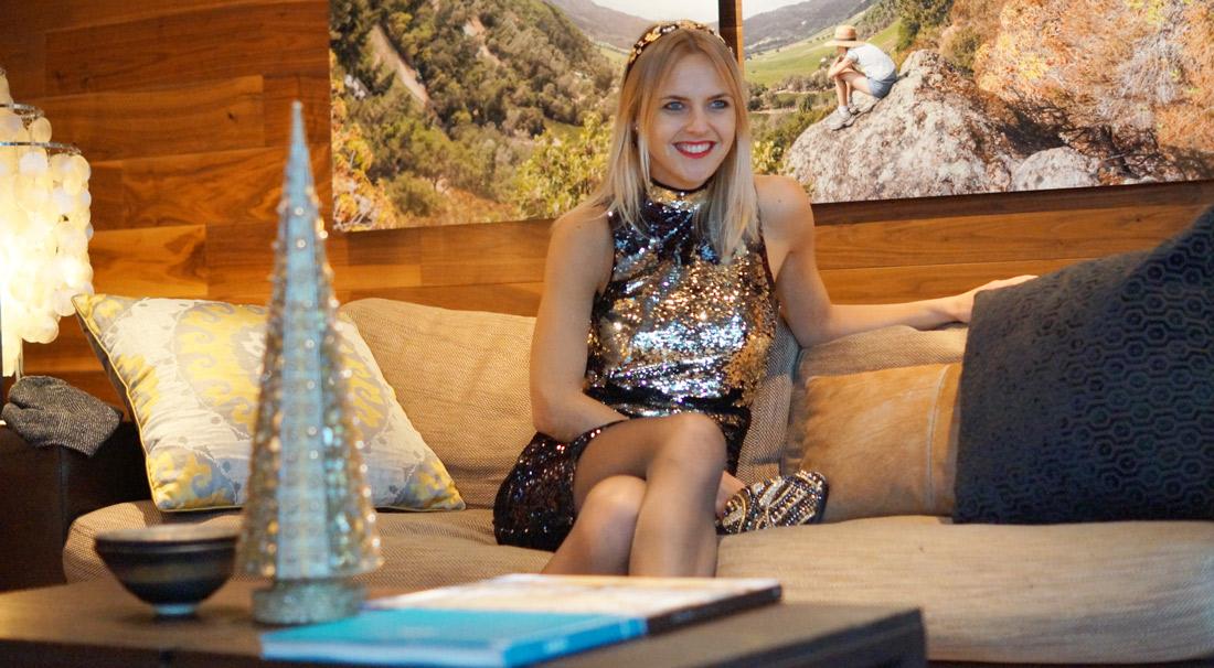 bag-at-you-fashion-blog-christmas-party-look