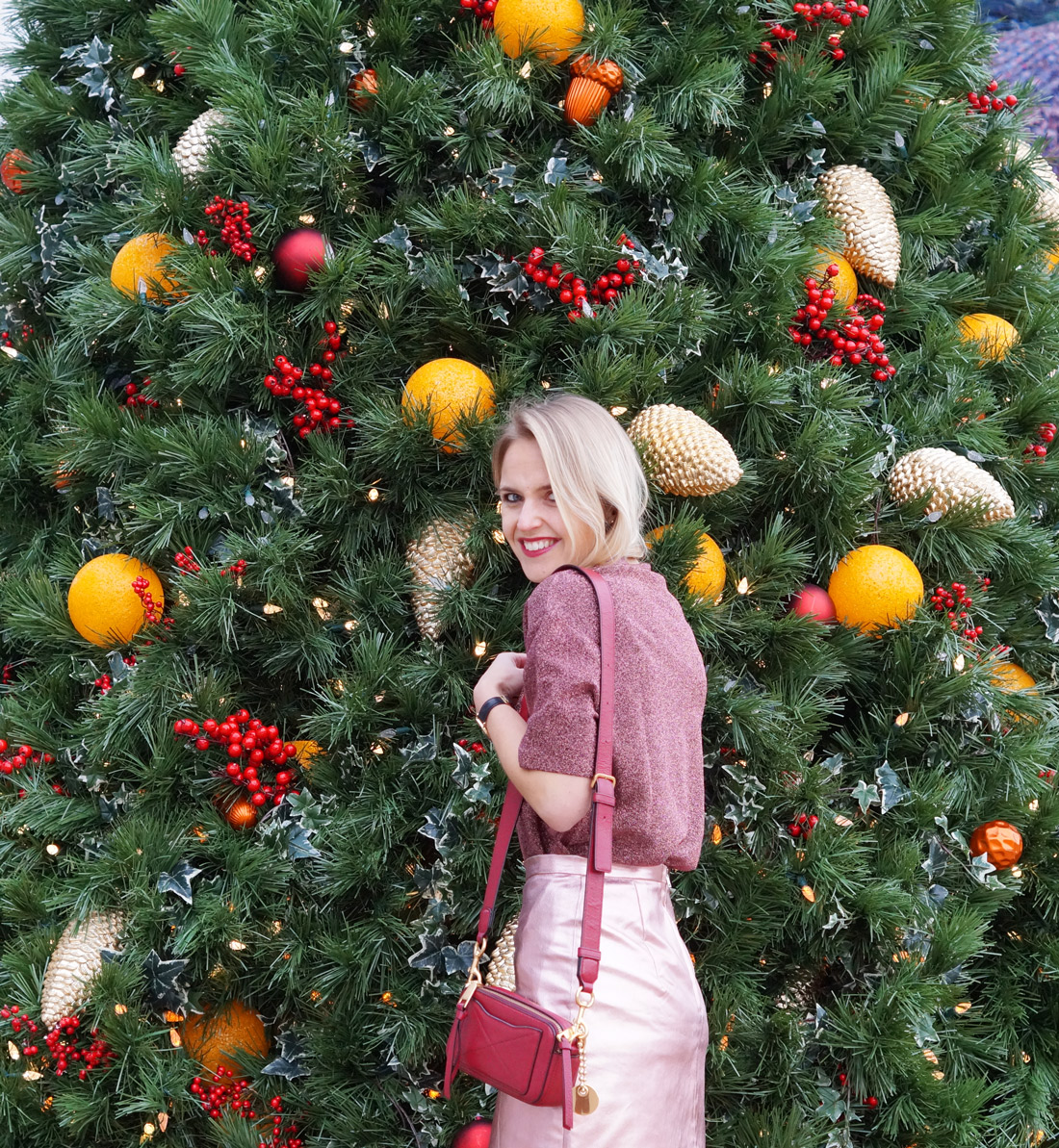 bag-at-you-fashion-blog-christmas-outfit-ideas