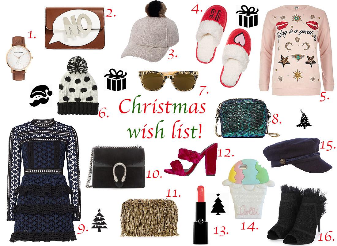 bag-at-you-fashion-blog-christmas-wish-list