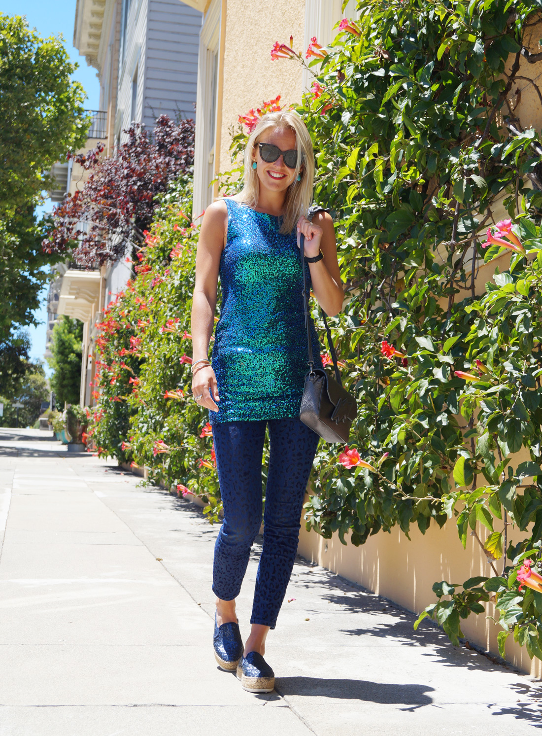 bag-at-you-fashion-blog-san-francisco-summer-look