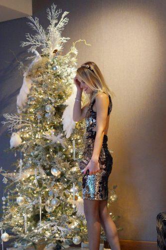 bag-at-you-fashion-blog-sequins-dress-for-christmas