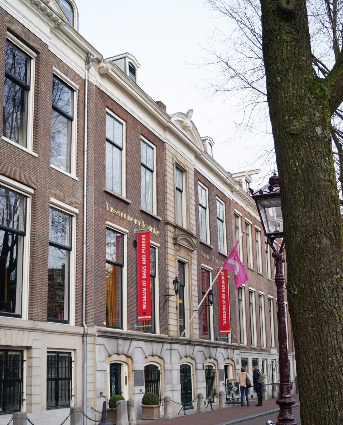 bag-at-you-fashion-blog-tassenmuseum-amsterdam