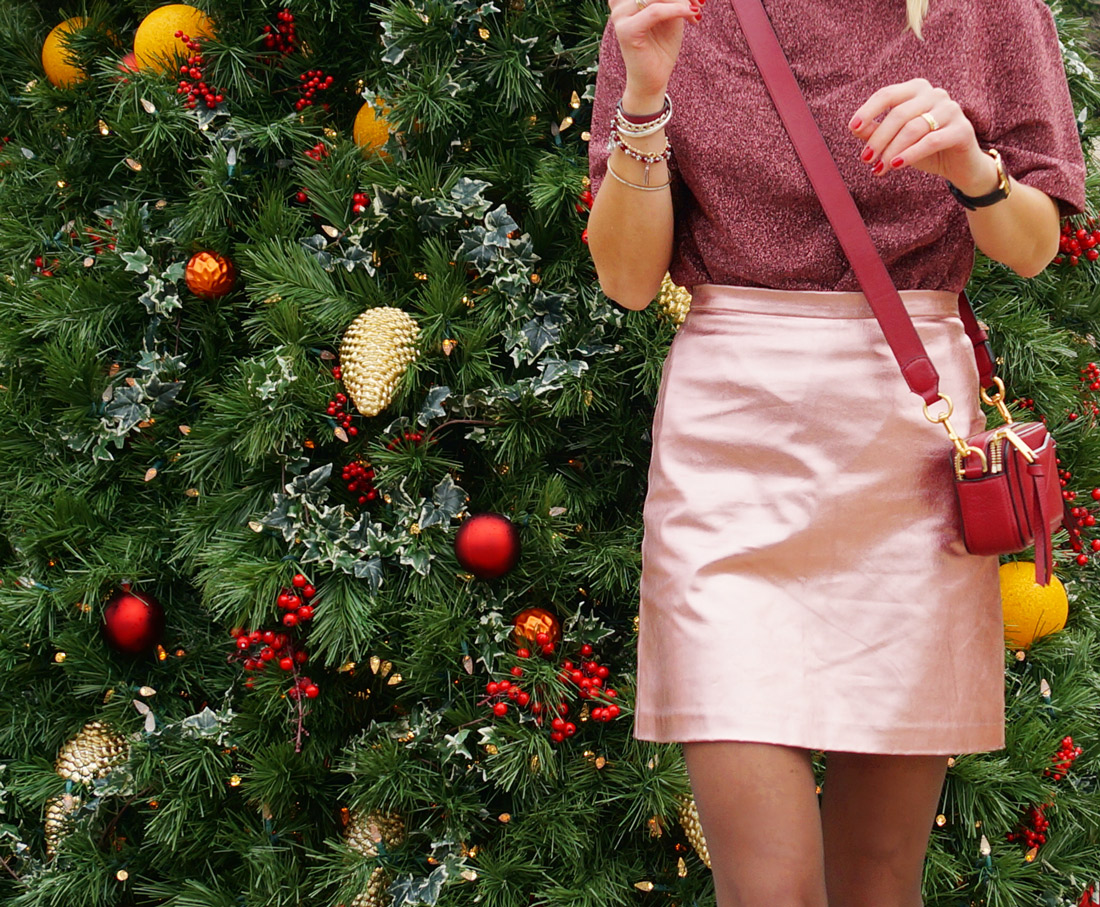 bag-at-you-fashion-blog-what-to-wear-to-a-christmas-party-2