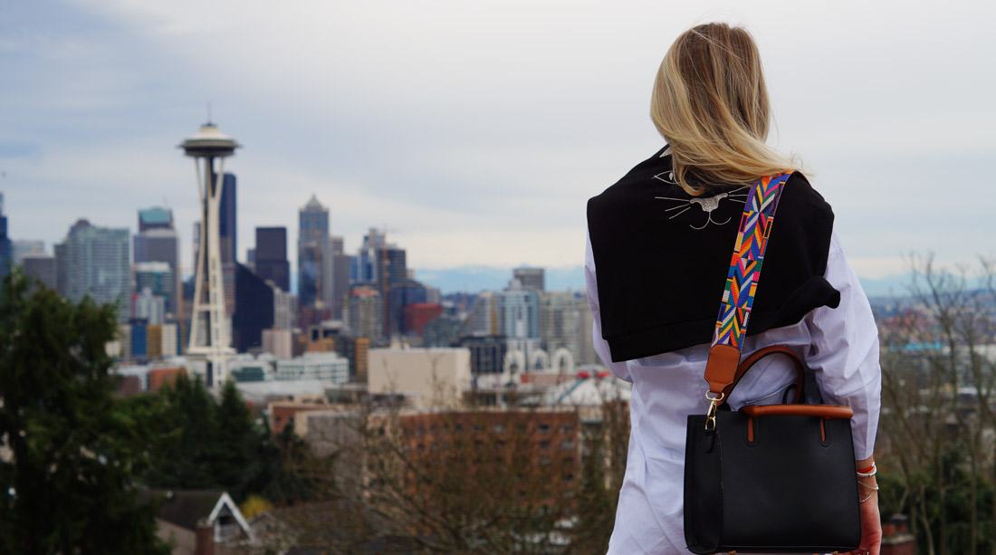 bag-at-you-travel-blog-what-to-do-in-seattle
