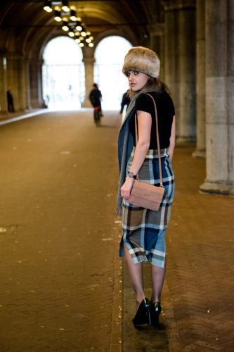 Bag-at-you---Fashion-Blog---Winter-Outfit