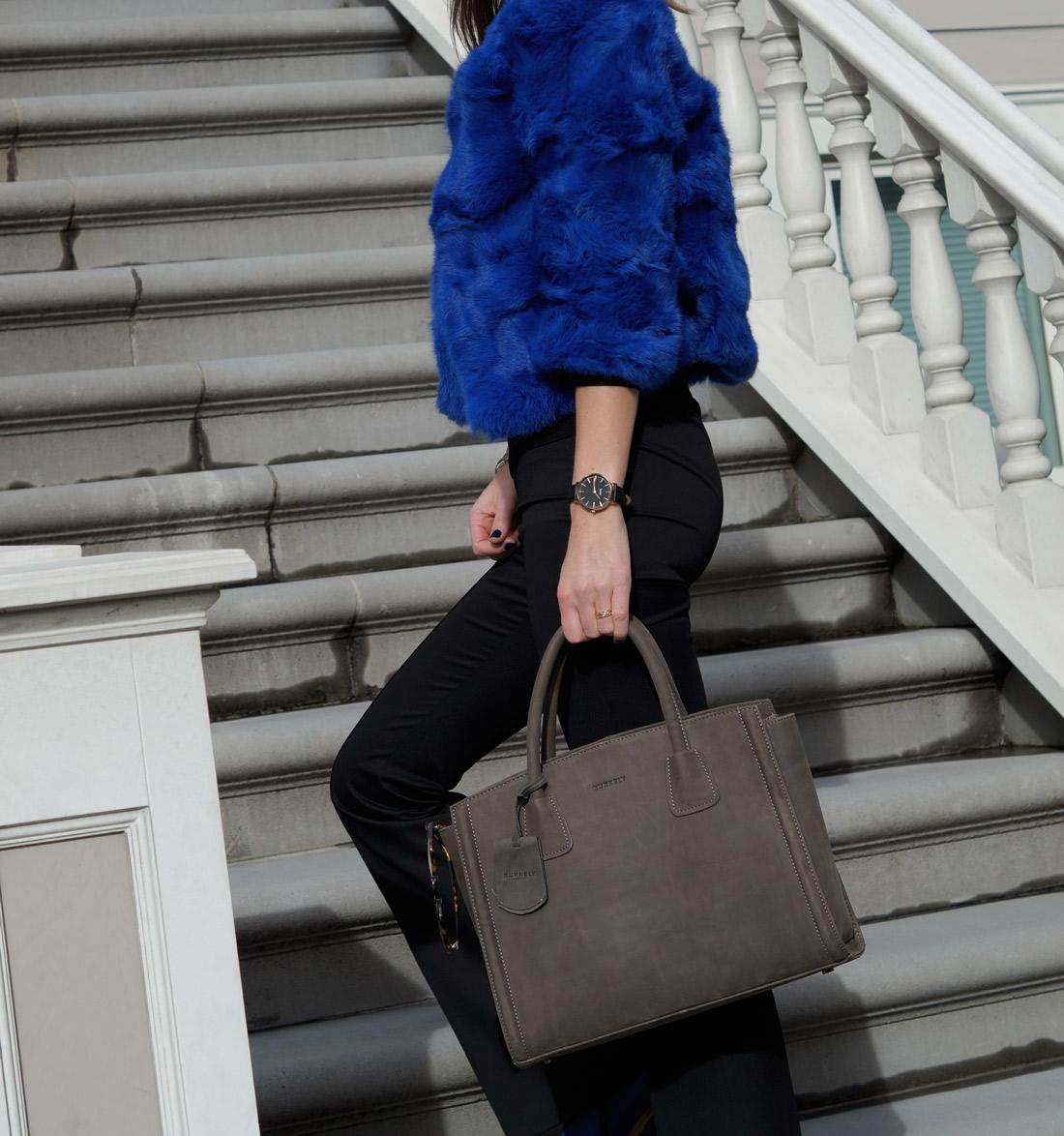 bag-at-you-fashion-blog-burkely-leather-handbag