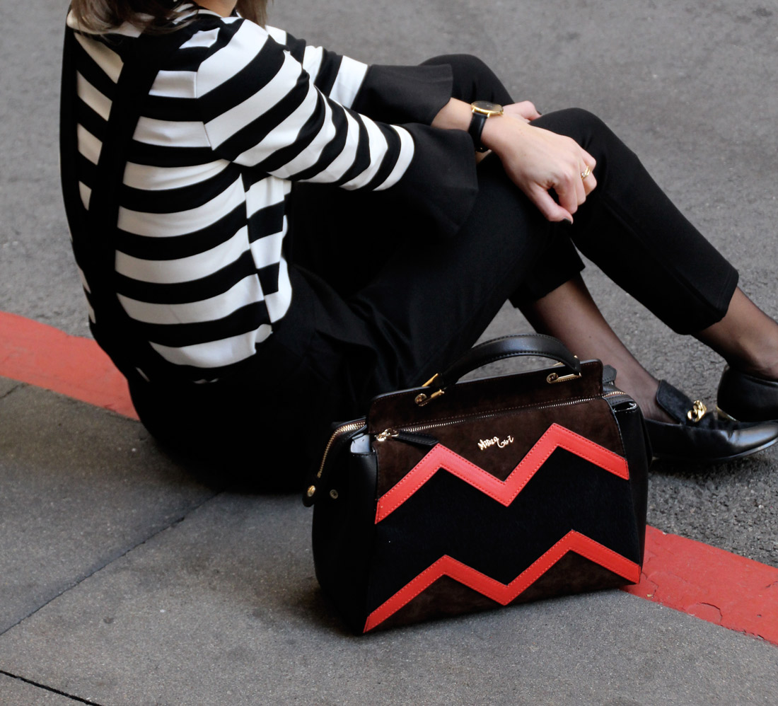 bag-at-you-fashion-blog-calvin-klein-shoes