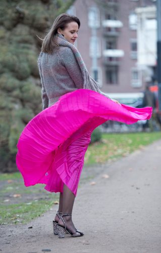 Bag-at-you---Fashion-blog---Carrie-Bradshaw-skirt