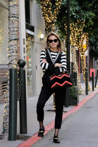 bag-at-you-fashion-blog-dezzal-bell-sleeve-sweater