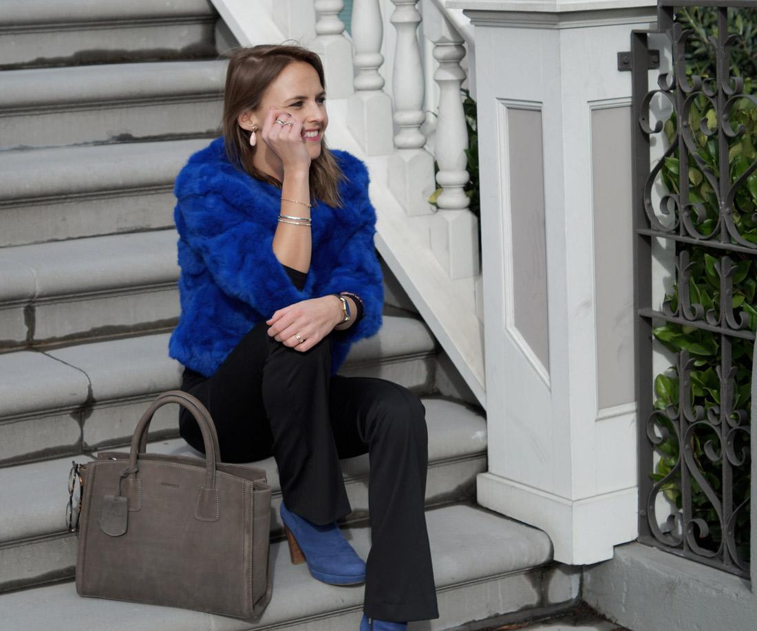 bag-at-you-fashion-blog-dezzal-style