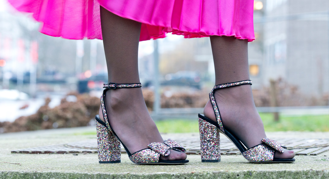 Bag-at-you---Fashion-blog---Glitter-shoes