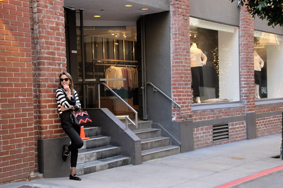 bag-at-you-fashion-blog-maiden-lane-san-francisco