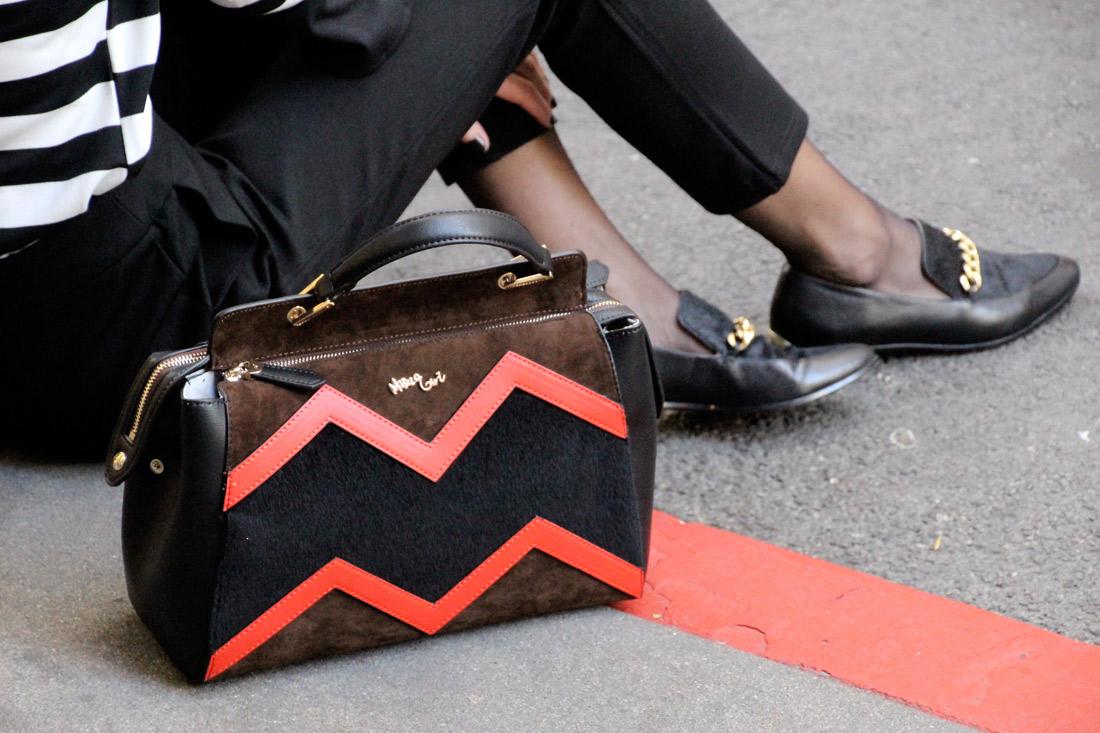 bag-at-you-fashion-blog-missco-girl-bag