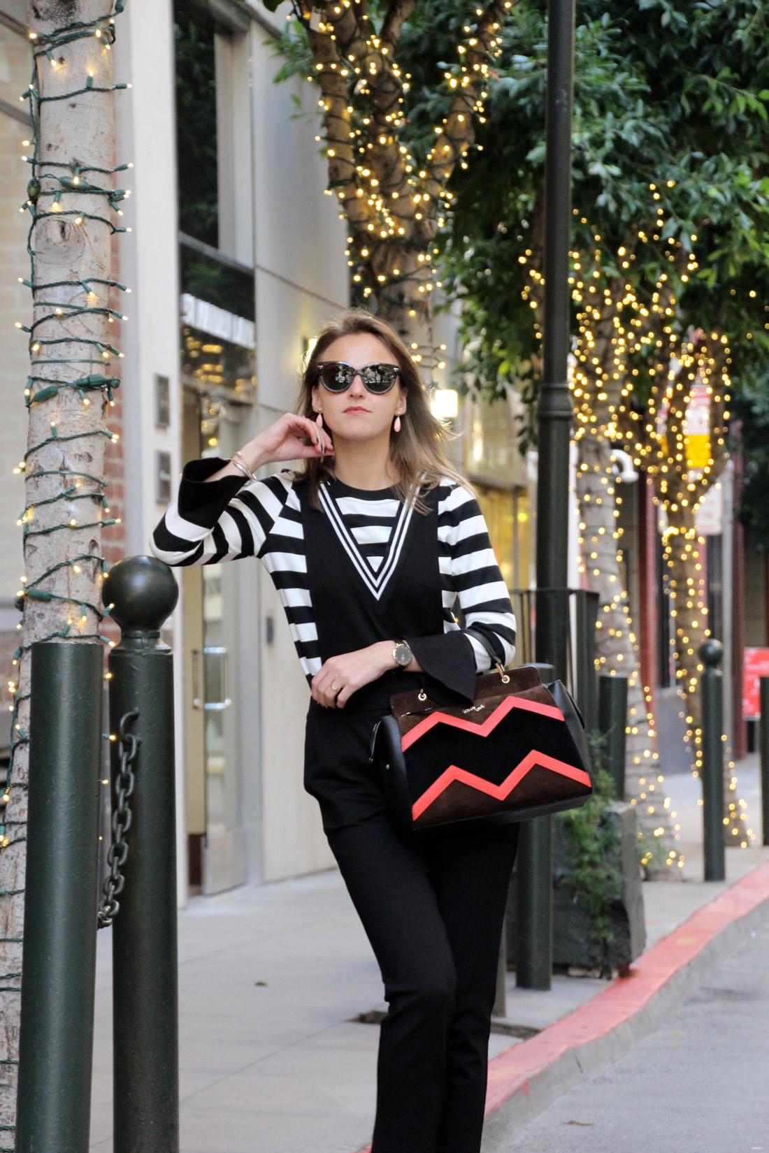 bag-at-you-fashion-blog-missco-girl-handbag