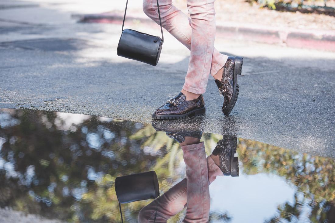 Bag-at-you---Fashion-blog---Ms-Little-Bag