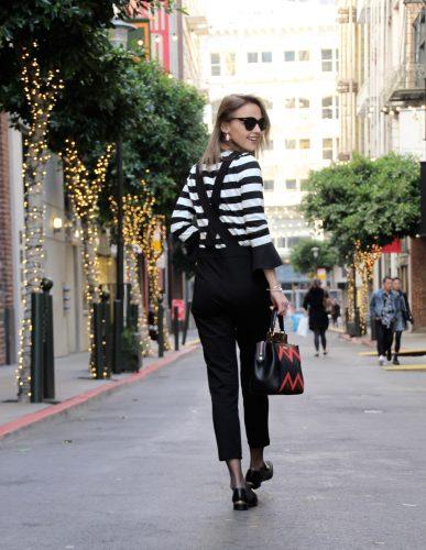 bag-at-you-fashion-blog-reasons-to-love-san-francisco