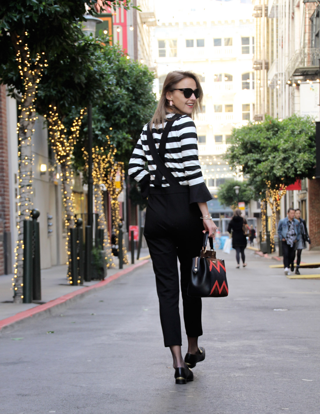 bag-at-you-fashion-blog-reasons-to-love-san-francisco