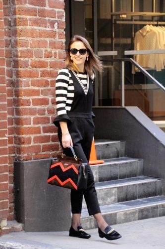 bag-at-you-fashion-blog-san-francisco-blogger