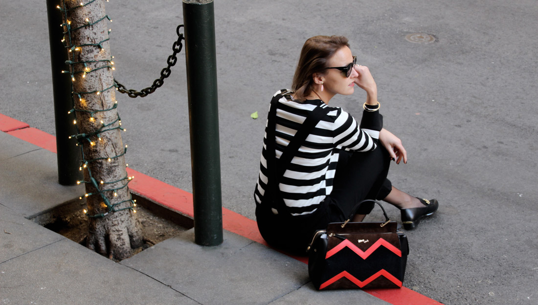 bag-at-you-fashion-blog-san-francisco-style