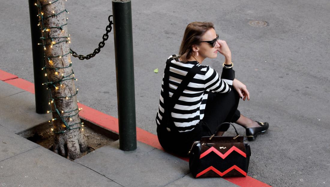 bag-at-you-fashion-blog-san-francisco-style